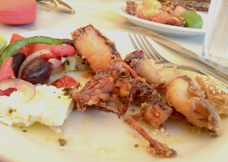 Antio Lesvos Hello Nafplio The Irreverent Kitchen