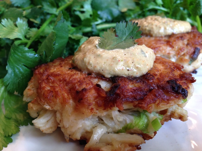 Remoulade's Got Me Stoked